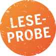 Leseprobe Button