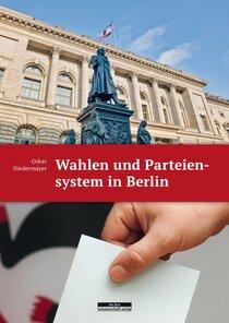 Wahlen und Parteiensystem in Berlin