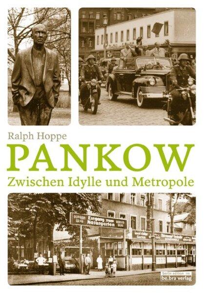 Pankow