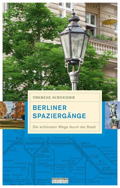Berliner Spaziergänge