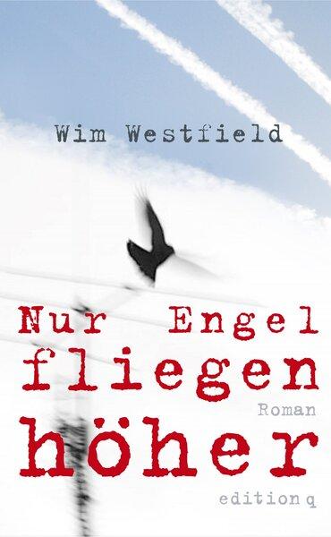 http://www.bebraverlag.de/verzeichnis/titel/22-nur-engel-fliegen-hoeher.html