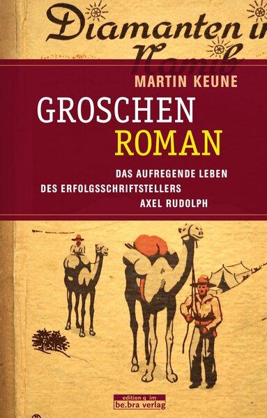 Groschenroman