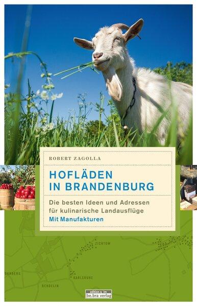 Hofläden in Brandenburg