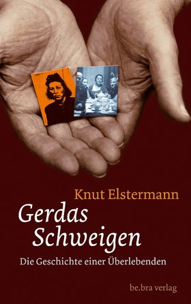 Gerdas Schweigen
