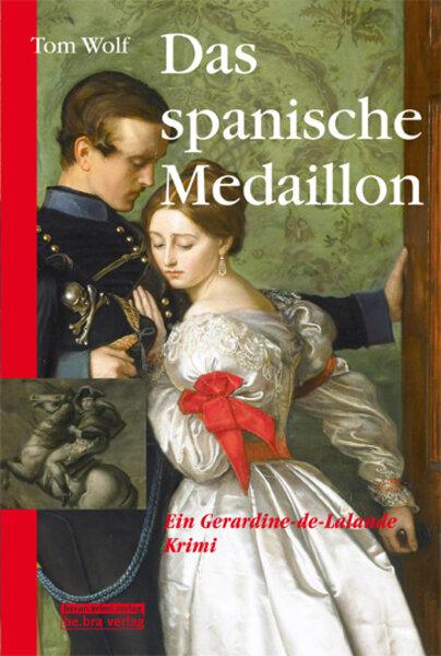 Das spanische Medaillon