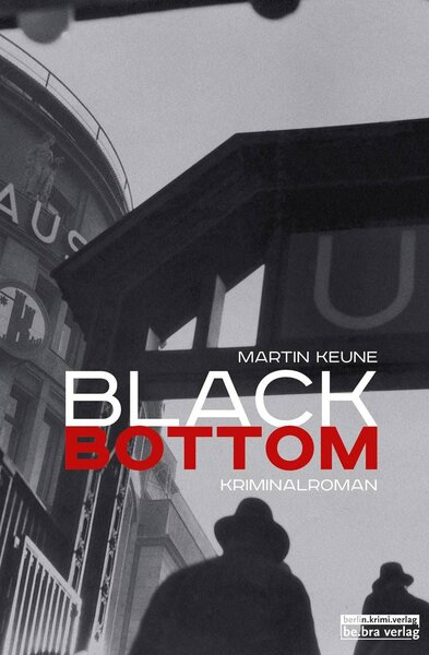 Black Bottom