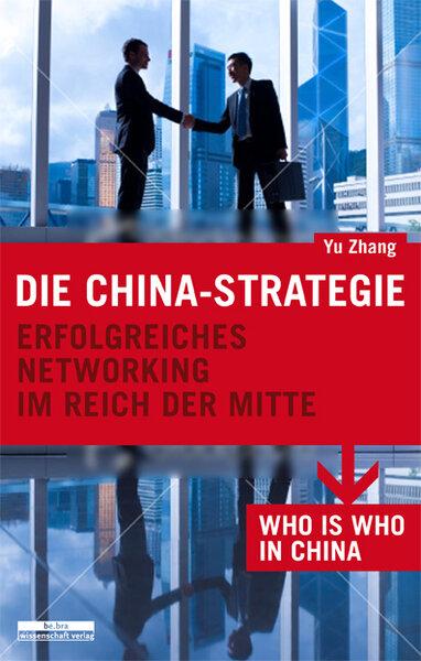 Die China-Strategie