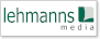 Lehmans.de