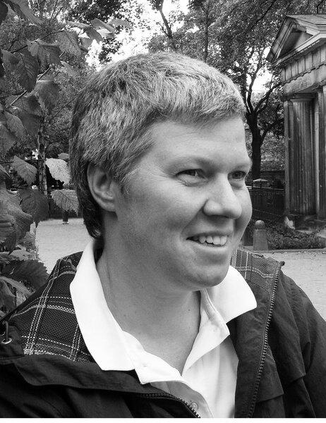 Therese Schneider