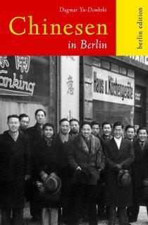 Chinesen in Berlin