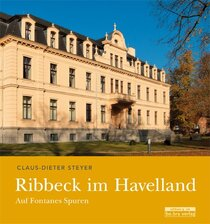 Ribbeck im Havelland