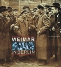 Weimar in Berlin
