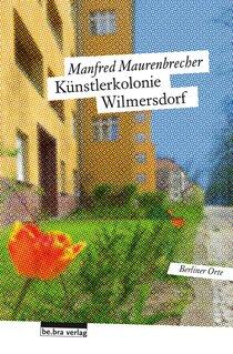 Künstlerkolonie Wilmersdorf