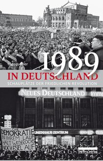 1989 in Deutschland