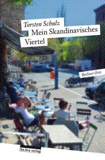 Mein Skandinavisches Viertel