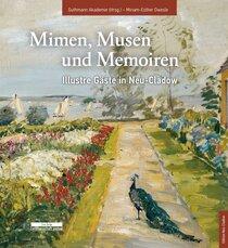 Mimen, Musen und Memoiren