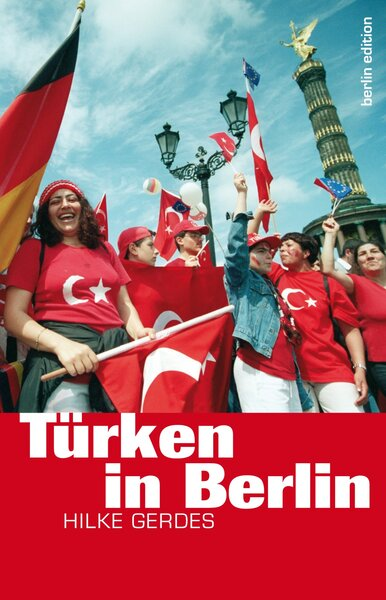 Türken in Berlin