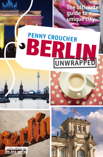 Berlin Unwrapped