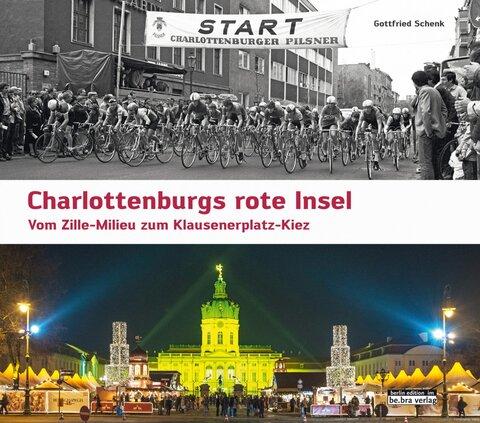 Charlottenburgs rote Insel