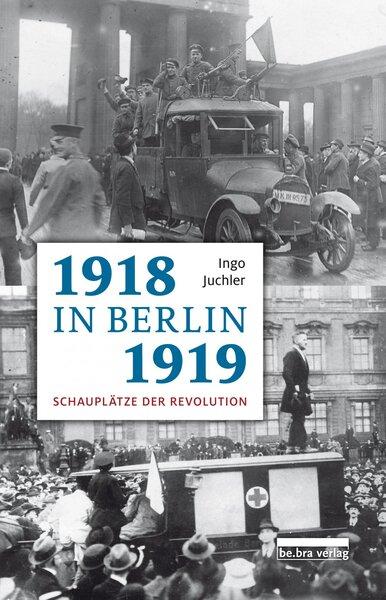 1918/19 in Berlin