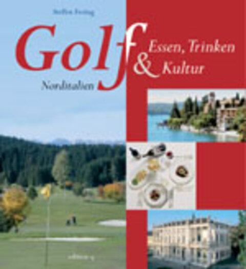 Golf in Norditalien