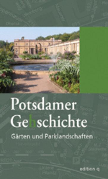 Gärten und Parklandschaften