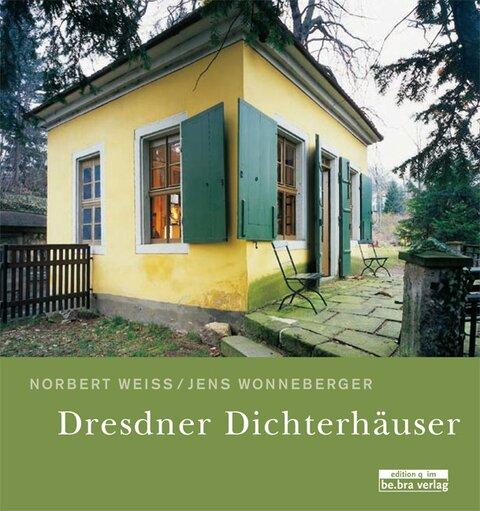 Dresdner Dichterhäuser, 2. Auflage