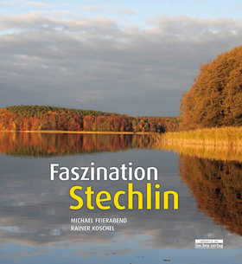 Faszination Stechlin