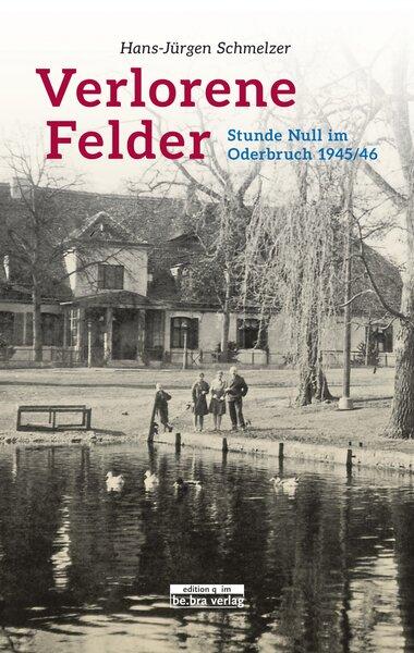 Verlorene Felder