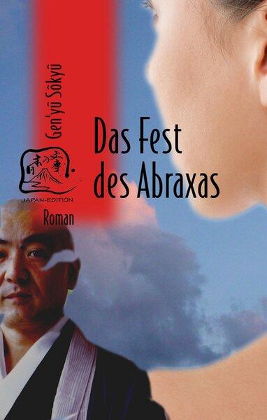 Das Fest des Abraxas