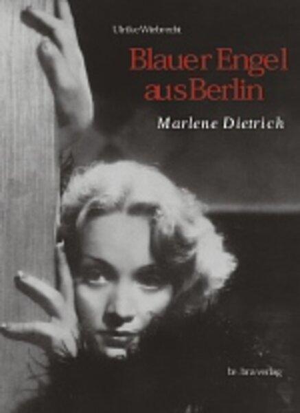 Blauer Engel aus Berlin