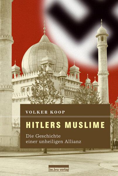 Hitlers Muslime