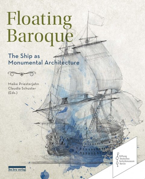 Floating Baroque