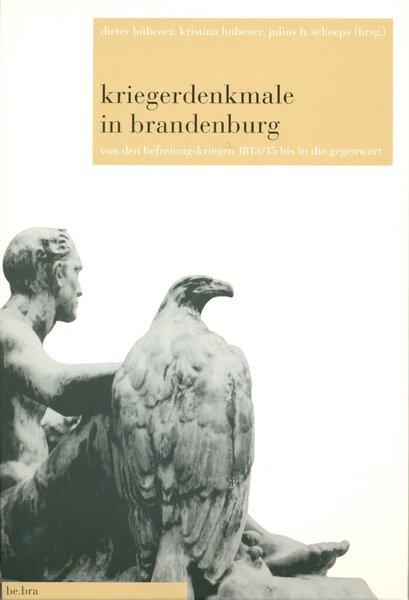 Kriegerdenkmale in Brandenburg