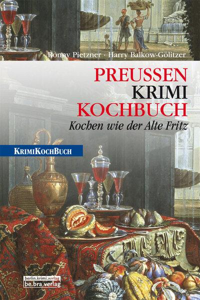 PreußenKrimiKochbuch