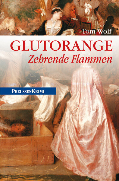 Glutorange