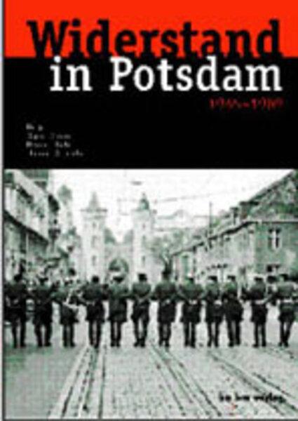 Widerstand in Potsdam