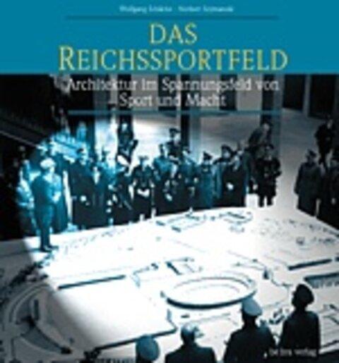 Das Reichssportfeld