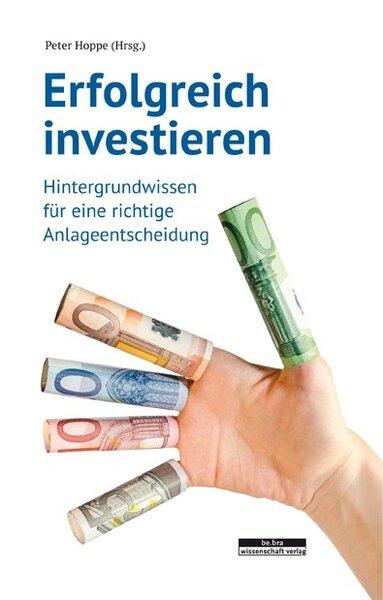 Erfolgreich investieren